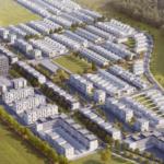 Megalománská výstavba v Kuřimi přinese komplikace v dopravě?